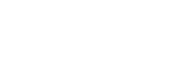 MileageCount Retina Logo